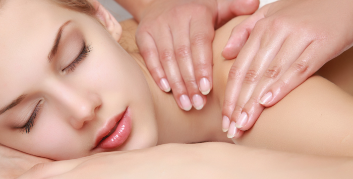 Gay massage stuart florida